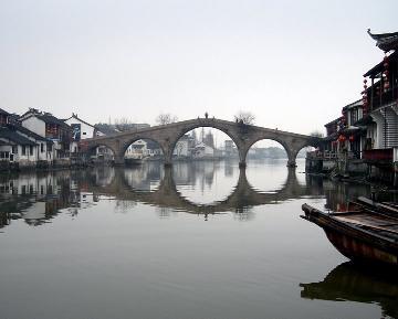 china-bridge-small