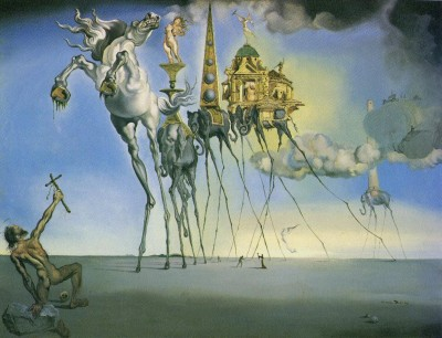 dali- .temptation-of-saint-anthony
