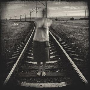 loneliness way_loneliness_by_dizzi_bizzi