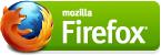 Logo_Mozilla