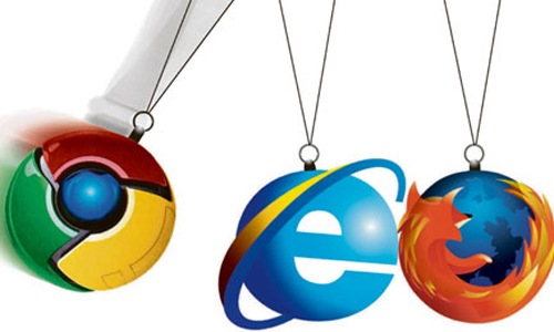 Logo_chrome-vs-ie